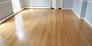 Laminate Flooring Pros And Cons Floor Laminate Flooring Pros And Cons Important Cork Laminate