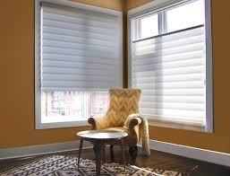 Blind And Shade Designs Ideas Window Treatment Decorating Ideas With Modern