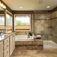 bathroom considerable master bathroom floor plans for full