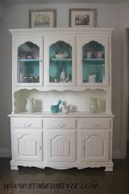 dining room hutch cabinets ideas modern credenza ikea best china