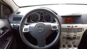opel gtc 2007 opel astra gtc 1 4 16v ecotec 2007 1e eig nap autoservice robert