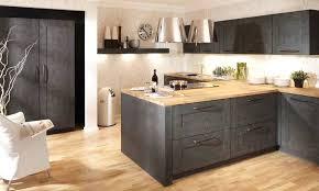 cuisine bois cuisine meuble bois cuisine complete bois meuble cuisine bois