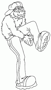 grave digger monster truck coloring pages finding bigfoot coloring pages coloring home