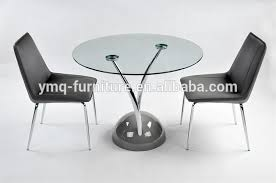 Small Boardroom Table Impressive Round Meeting Table And Chairs 26 Incredible Small