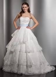most popular wedding dresses in color wedding dresses