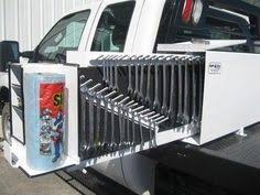 Toolbox Truck Bed Best 25 Tool Boxes For Trucks Ideas On Pinterest Truck Tool Box