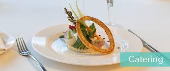 haute cuisine haute cuisine food our restaurant hospital geneva