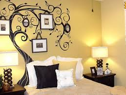 Home Interiors Picture by Decoration For Your Home Interior With Stunning Tree Images Wall Art
