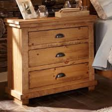 30 40 inch wide nightstands on hayneedle 30 40 in bedside