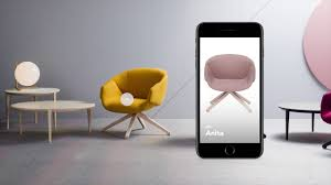 Scan Designs Furniture Download Archiproducts Scan To Live A U0027digital Design Experience