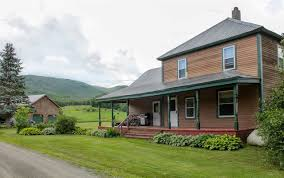 search vermont homes