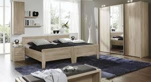 schlafzimmer set mit seniorenbett u0026 schwebetürenschrank palmira