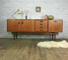 Best Mcm Chair Best 25 60s Furniture Ideas On Pinterest 60s Bedroom Teak