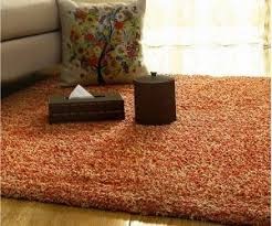 Home Goods Area Rugs Home Goods Area Rugs With 100 Polyester Textured Yarn And Non