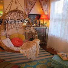 Chairs For Bedrooms Wicker Hanging Chairs For Bedrooms Peach Bedroom Decorating