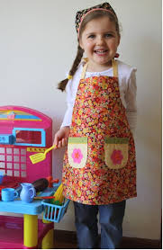 25 things to do with quarters quarters apron and