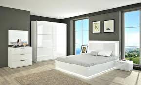 chambre complete adulte alinea alinea chambre chambre bebe alinea chambre bacbac alinaca galerie