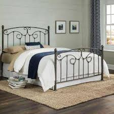 Complete Furniture Tucson Az by Beds U0026 Headboards Bedroom Furniture The Home Depot