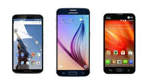 amazon black friday monitor deals amazon black friday best 4k ultra hd smart led deals 2015