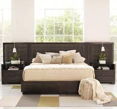 Low Bed Frames Ikea Bed Frames Bed Frames Queen Low Bed Frames Queen Platform Bed