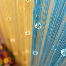 Beads Curtains Online Online Buy Wholesale Crystal Curtains From China Crystal Curtains