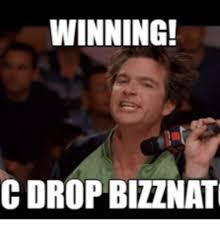 Drop Mic Meme - winning cdropbilenati mic drop pic meme on me me