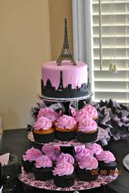 Eiffel Tower Decoration Ideas Best 20 Paris Themed Parties Ideas On Pinterest Paris Theme