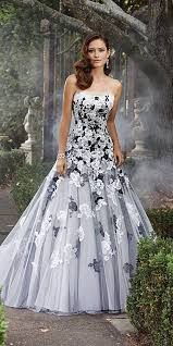 different wedding dresses 30 totally unique fashion forward wedding dresses fashion