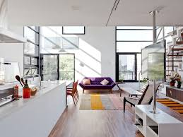 100 home depot design classes interior design inspiring