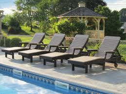 Amish Patio Furniture Amish Poly Outdoor Furniture Com Home