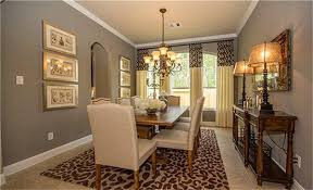formal dining room window treatments home design ideas