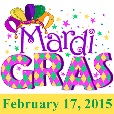 mardi gras items mardi gras promotional items and giveaway ideas 2015 holidays