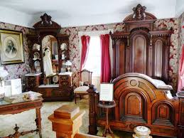 Victorian Bed Set by Best 25 Victorian Bedroom Set Ideas On Pinterest Victorian