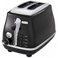 Toaster Machine Toasters U0026 Sandwich Makers Small Kitchen Appliances Hotpoint Co Ke