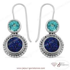 custom silver jewelry jaipur gemstones products indian jewelry american indian