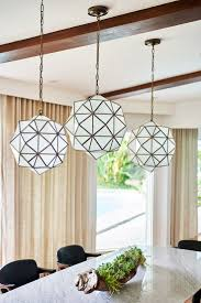 french kitchen lights 145 best lighting collections images on pinterest shop lighting