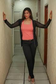 barbie handa stylish photo gallery black jeans hq pics