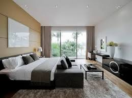 Interior Home Color Bedroom Best Neutral Paint Colors For Interior Walls Good