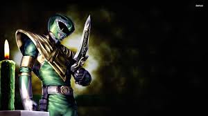 the lone ranger wallpapers power ranger wallpapers walldevil