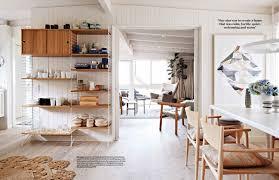 amusing scandinavian home style pics ideas surripui net the scandinavian home of simone hague