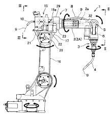 factory robot arm google search robot arm shizzle pinterest