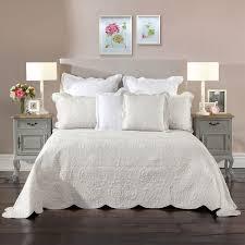 buy bianca quilt cover sets coverlets bedspreads online planet