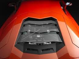 Lamborghini Aventador Features - lamborgini aventador vs tesla model s p100d which is best