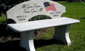 Engraved Benches Benches Archives Aeon Stone Tile Granite Marble Limestone