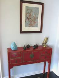 Small Table For Entryway Narrow Foyer Table Best Table Decoration