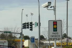 california red light law what you need to know about stop light camera tickets kansas