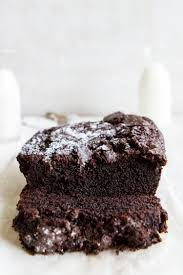 easy chocolate loaf cake recipe 28 images pastry studio