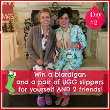 Picture People Stonebriar by 5 Days Of Fabulous Day 2 Blardigans And Ugg Slippers U2014 Sheaffer