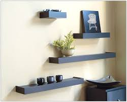 Fancy Home Decor Shelves Modest Ideas Wall Shelving To Place Your
