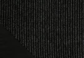 Black La Z Boy Power by La Z Boy Tamla Fabric Power Recliner Armchair Scs